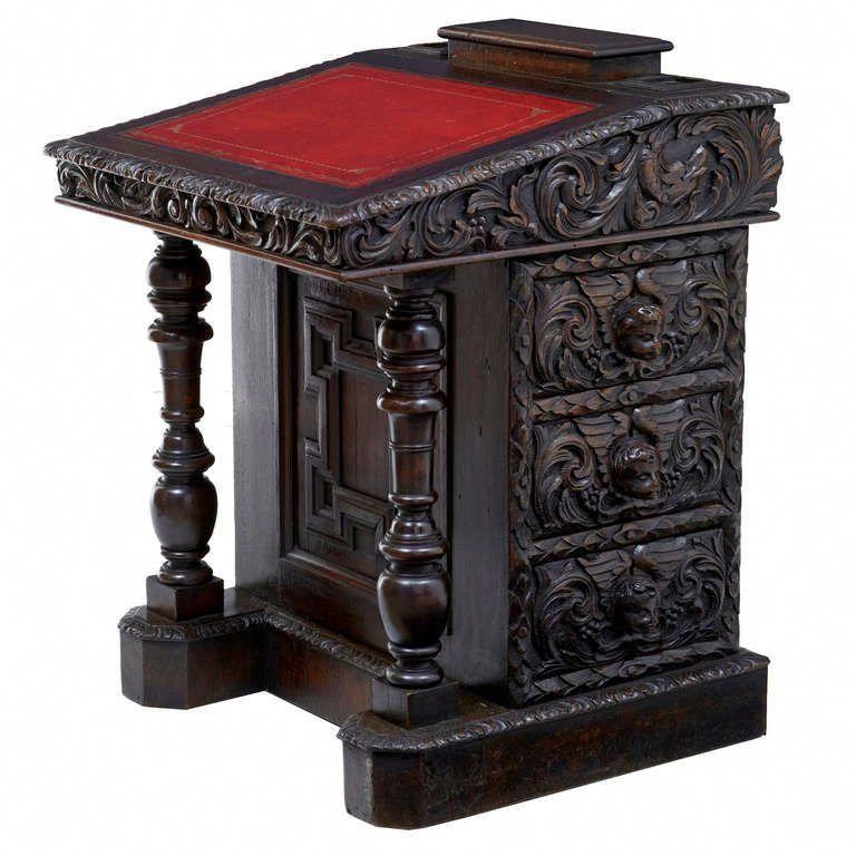 Family Furniture | Old Antique Desk For Sale | Where Can I Sell My Antique  Furniture - Family Furniture Old Antique Desk For Sale Where Can I Sell My