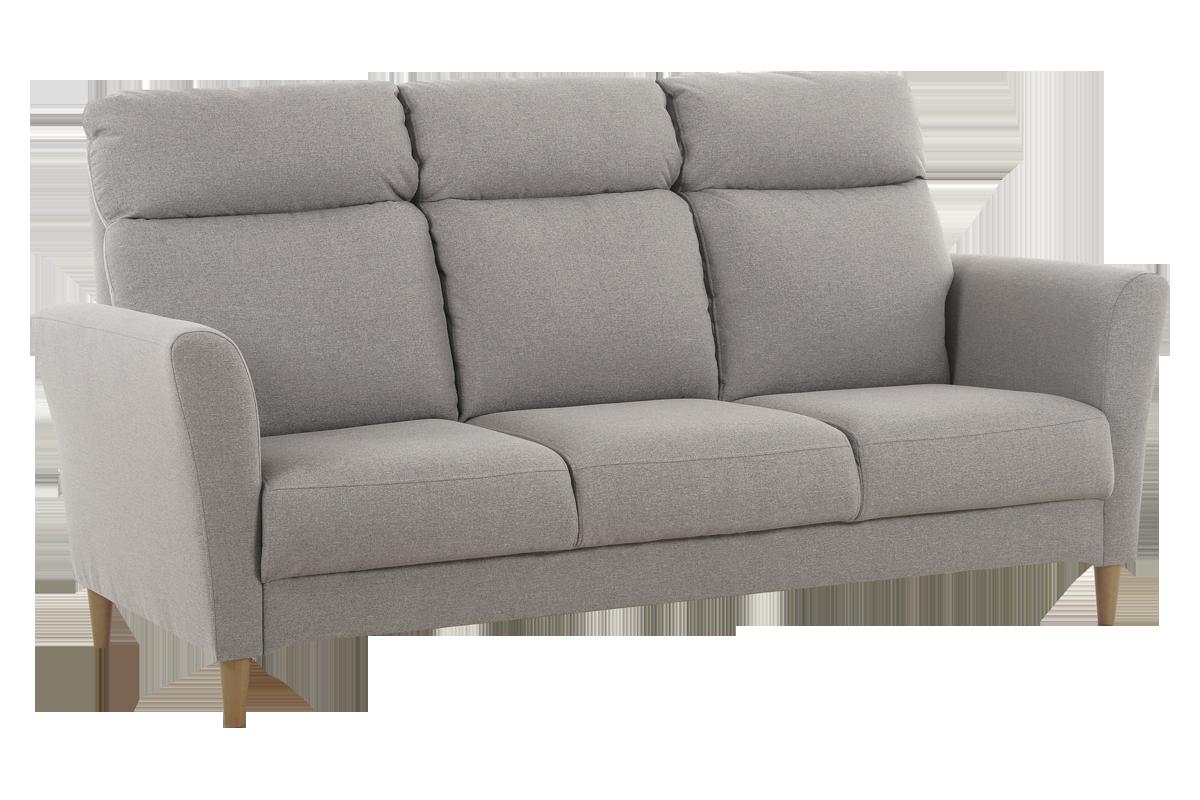 BONITA 3-istuttava sohva