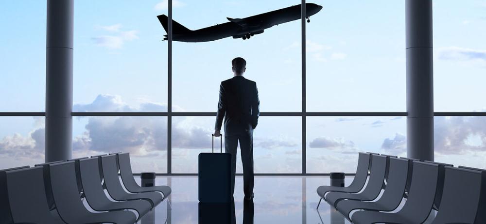 ليموزين مطار برج العرب سيتي كار ليموزين Fear Of Flying Best Investments Property Marketing