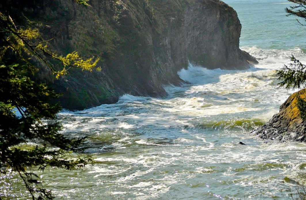 The 21 best washington summer hikes