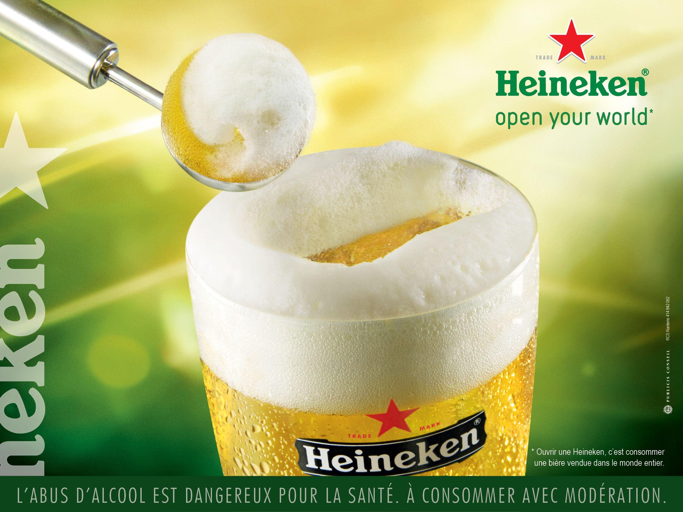 Desperinha Caipirinha By Desperados Heineken France Alcool Biere Abus D Alcool