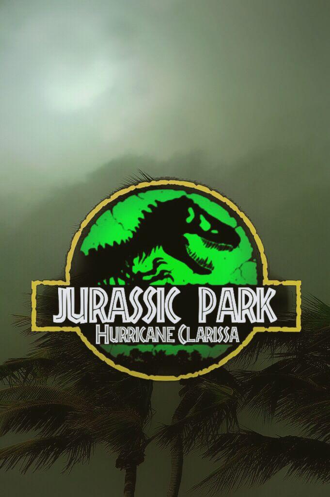 7ad927b74be The Calm: Fresh New Start ch. 1 | Jurassic Universe | Jurassic park ...