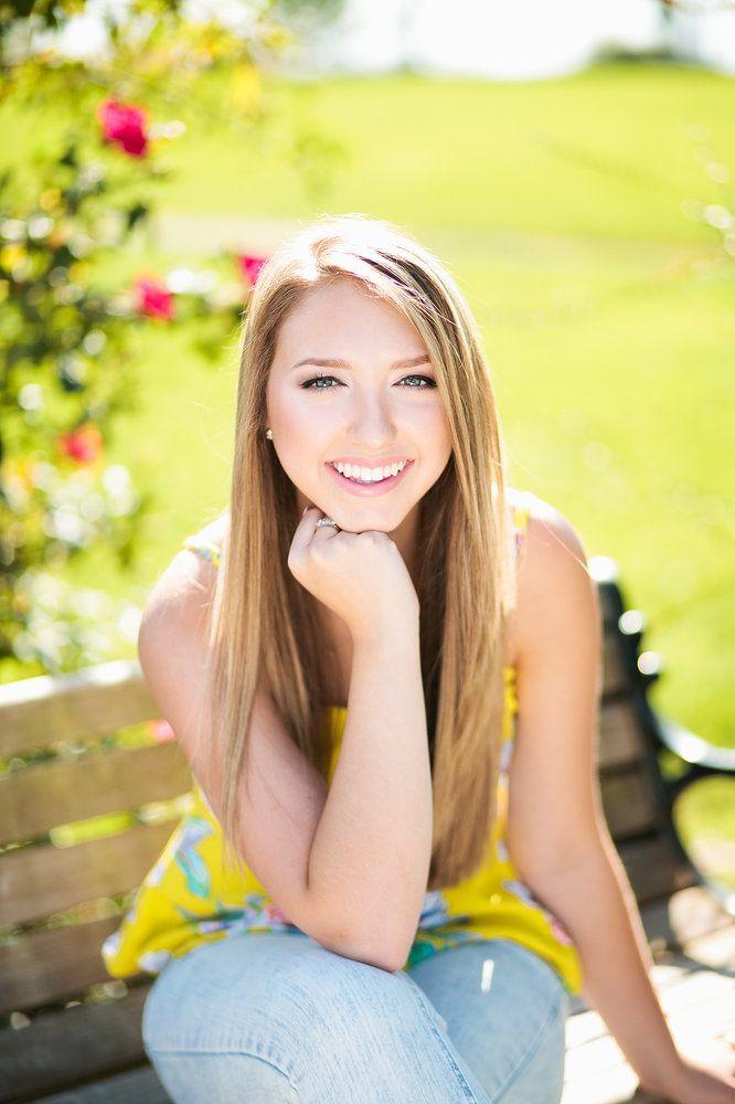 Kaili R. | 2015 - Rachel Davis Photography