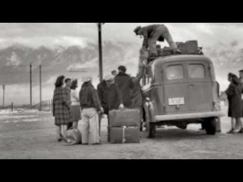 farewell to manzanar regrettable moments in american history  farewell to manzanar