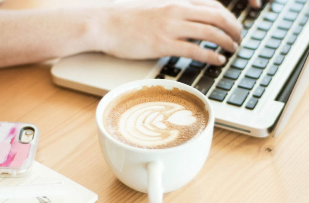 5 must-have tips for working from home