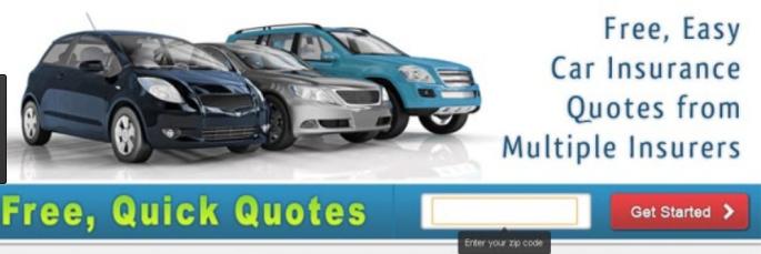 Auto Insurance Charlottesville Va - we specializes in ...