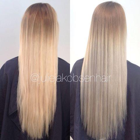 Haarfarbe 10 1