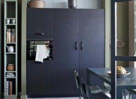 vtwonen keuken wandkast - Grando Keukens & Bad Zaandam