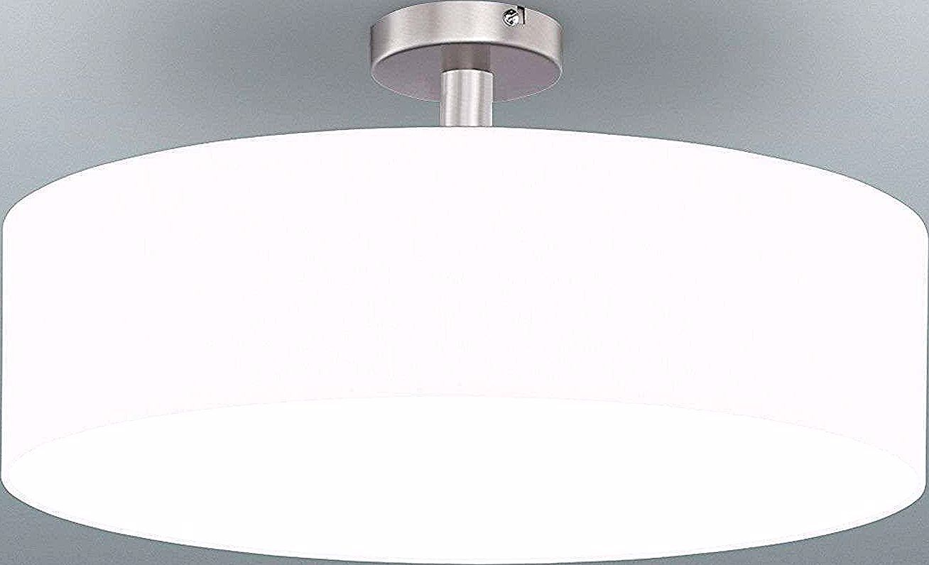 Ampoules Et Produits Led Ceiling Lights Lighting Ceiling