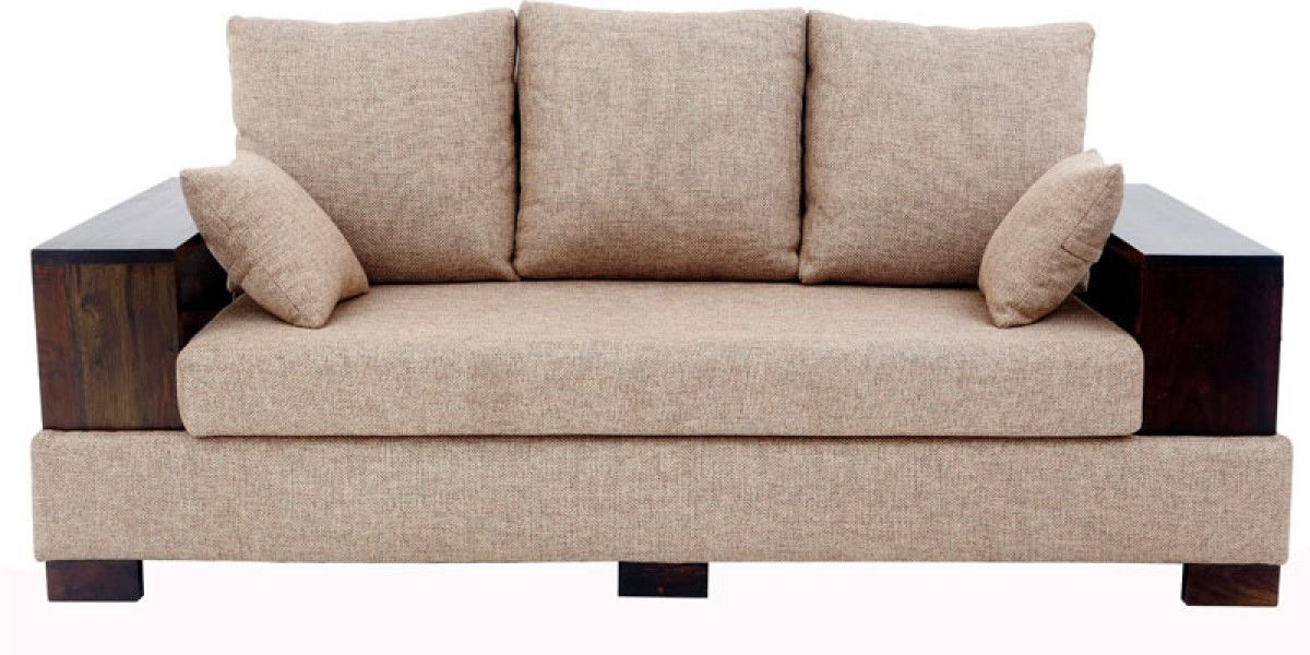 Image Result For Sofa Wooden Arms New Furniture