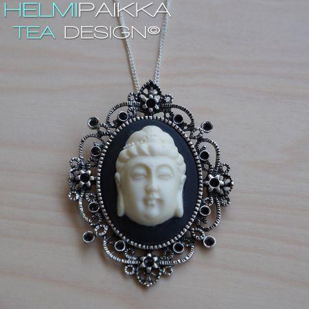Buddha kaulakoru