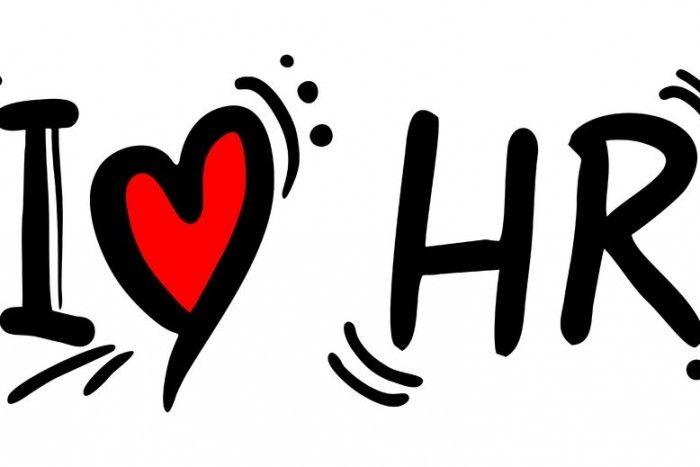 OMG 86 HR - Human Resources Photos for Webmaster Check more at http://dougleschan.com/the-recruitment-guru/hr/86-hr-human-resources-photos-for-webmaster/