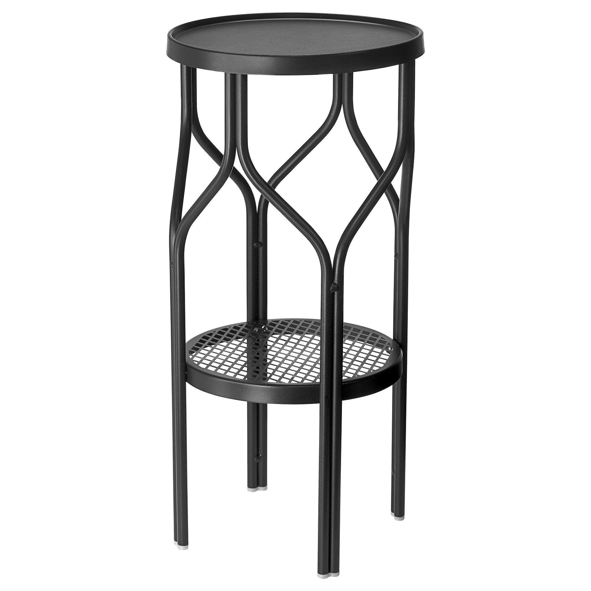 US Furniture and Home Furnishings Ikea plants, Ikea