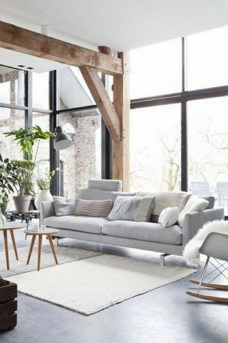 How To Estimate The Living Room Remodel Cost Interior Design Scandinavian Interior Design Home Interior Design