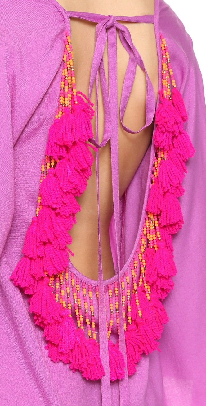 Indiana short beach dress in nicoleus wishlist pinterest