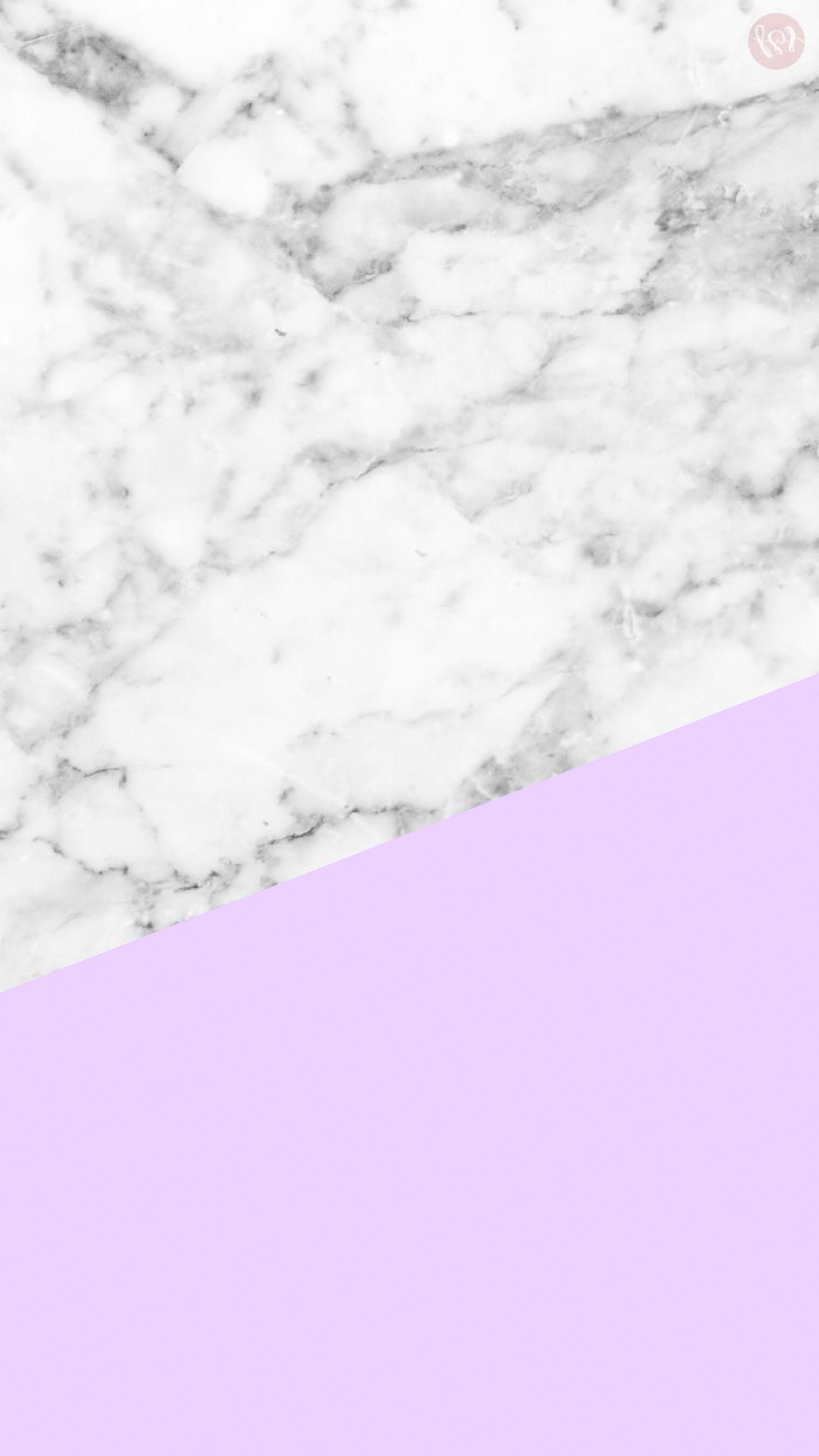 Pin By Katty On Oboi Marbel Background Youtube Banner Backgrounds Marble Background