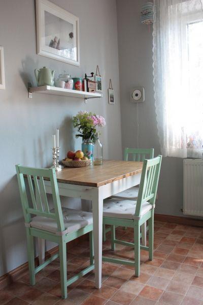 Photo of Nuovo tavolo da cucina