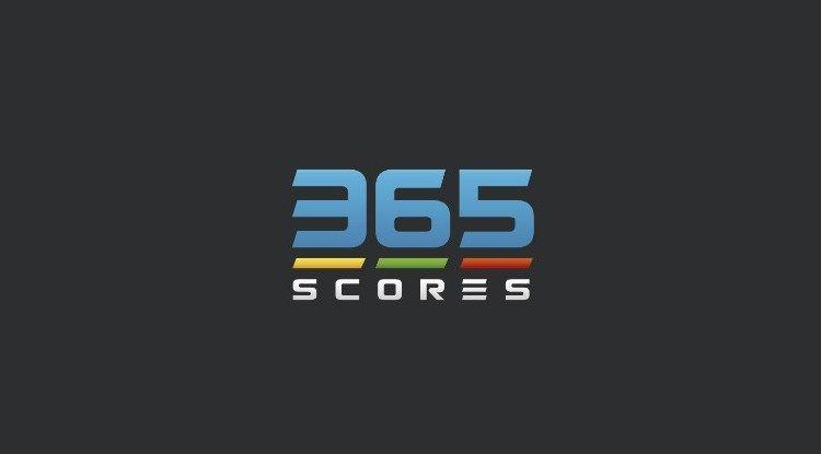 تحميل تطبيق 365scores Ios للايفون 2019 مجانا Tech Company Logos Company Logo Ibm Logo
