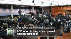 VIDEO: Business News - European Central Bank, Apple, Sprint Nextel - http://hotpressreleases.net/business/video-business-news-european-central-bank-apple-sprint-nextel/