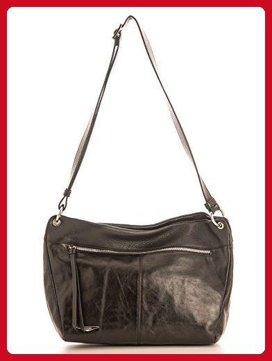 6bca3901495f Giudi Genuine Italian Leather Hobo Shoulder Handbag