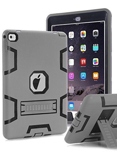 iPad Pro Case, iPad Pro 12.9 Inch Case,TOPSKY [Kickstand ... https://www.amazon.com/dp/B01E10NUNS/ref=cm_sw_r_pi_dp_x_KZ2Pxb1536V7N
