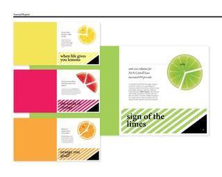 Graphic Design Portfolio Designs - valoblogi.com