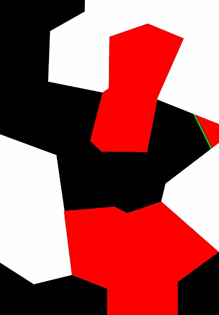 fredy holzer | FREDY-HOLZER arts art | Art, Artist y Painting