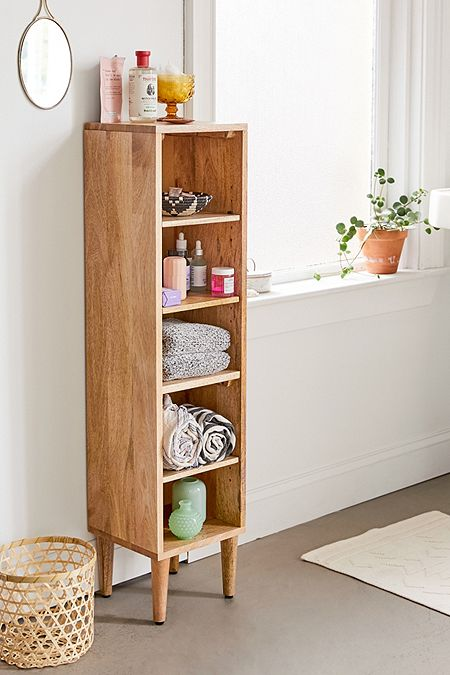 New In Home Gifts Homeware Accessories Urban Outfitters Urban Outfitters Uk Bathroom Storage Shelves Storage Shelves Shelves