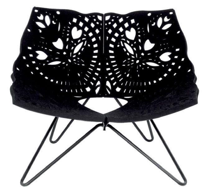 fauteuil-design-original-57433-1774267