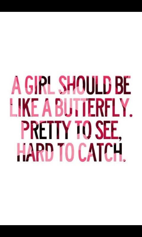 Nice Quotes For Girls