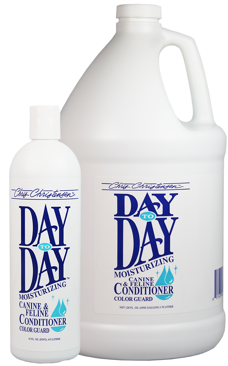 Day To Day Moisturizing Conditioner By Chris Christensen Day To Day Moisturizing Conditioner S Nat Conditioner Botanical Ingredients Moisturizing Conditioner