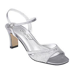 Women's Kacey Dress Shoe Wide Width