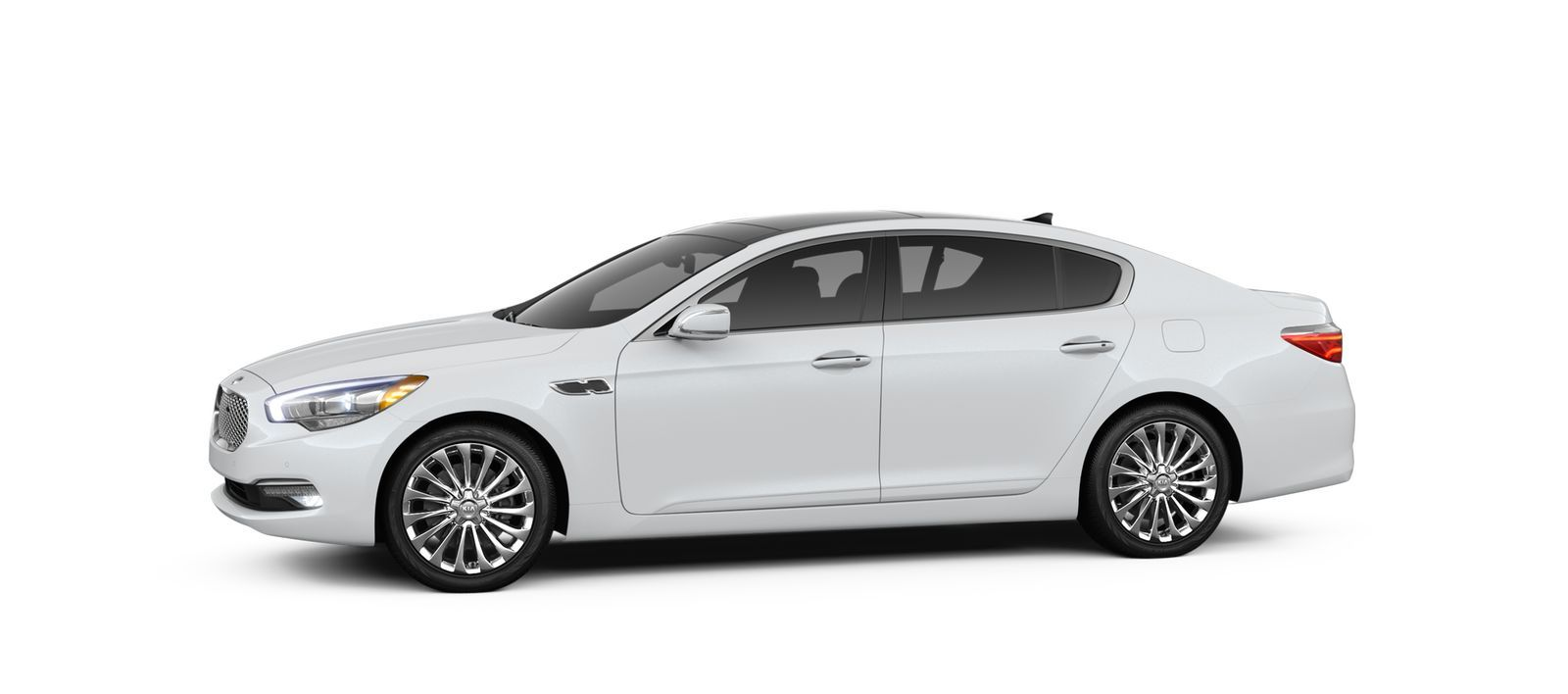 Learn About The Entire Kia Inventory And Build Your Own Kia. Whether You  Are Looking For A Sedan, SUV, Hatchback, Crossover, Hybrid Or Minivan, ...