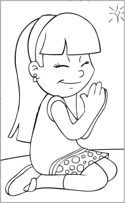 Dibujos Cristianos Para Colorear Dibujos Cristianos Dibujos De