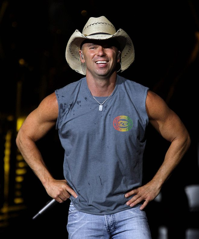 Mary nolan kenny chesney kenny chesney google search and google on
