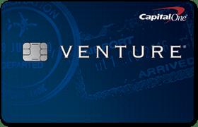 Venture Card Best Travel Credit Cards Travel Rewards Credit Cards Travel Credit Cards