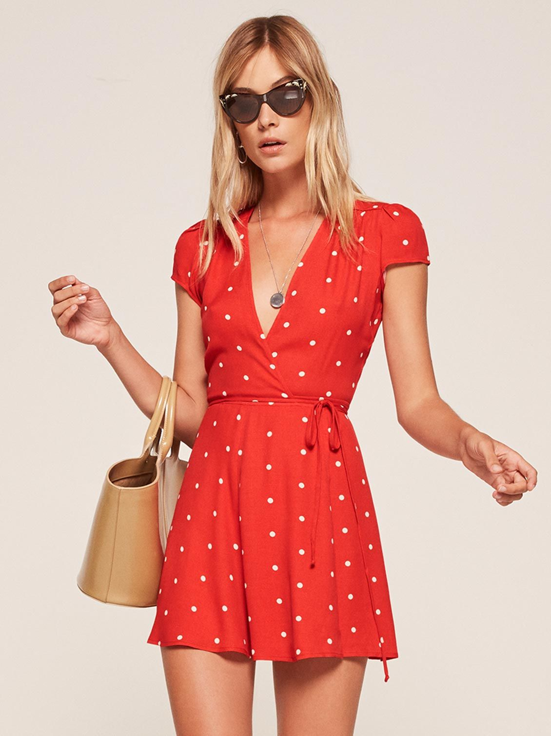 Pin On Women S Dresses [ 1102 x 735 Pixel ]