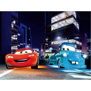 Fotomurales Infantiles De Disney Fotomural Cars Disney Cars Cars Movie Pixar Cars