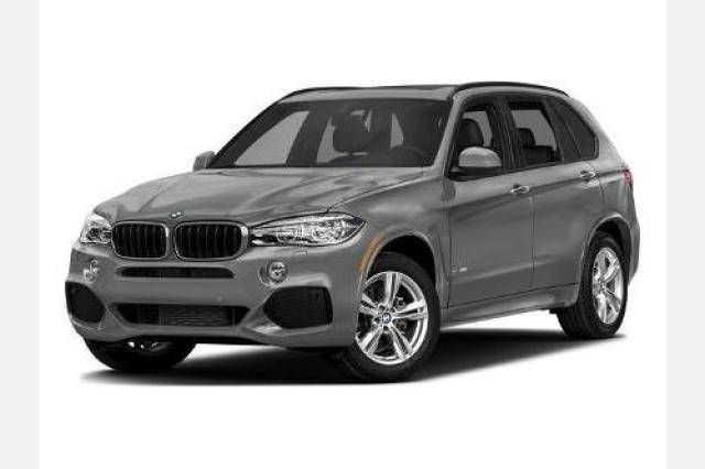 BMW X Colors Release Date Redesign Price As A Midsize - 2014 bmw x5 redesign