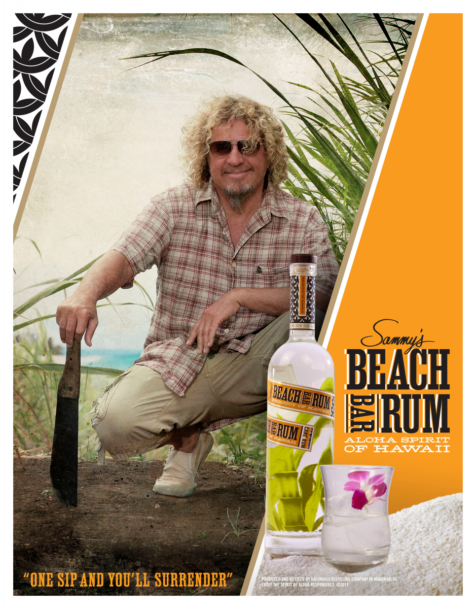 Gallery Sammy 39 S Beach Bar Rum Rum Beach Bars Sammy Hagar