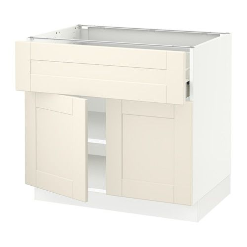 drawer wood door sustainable cabinet panes solid india sheesham home taos product porter garden glass with