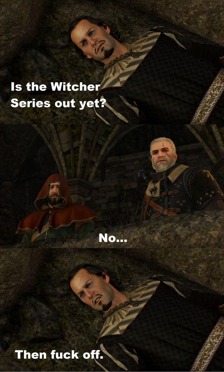 House Hunters Meme Reddit