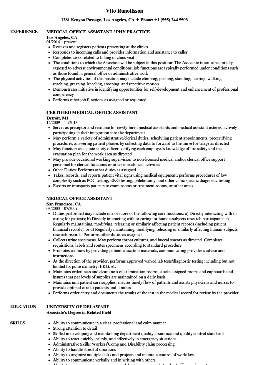 31+ Public relations resume no experience Resume Examples