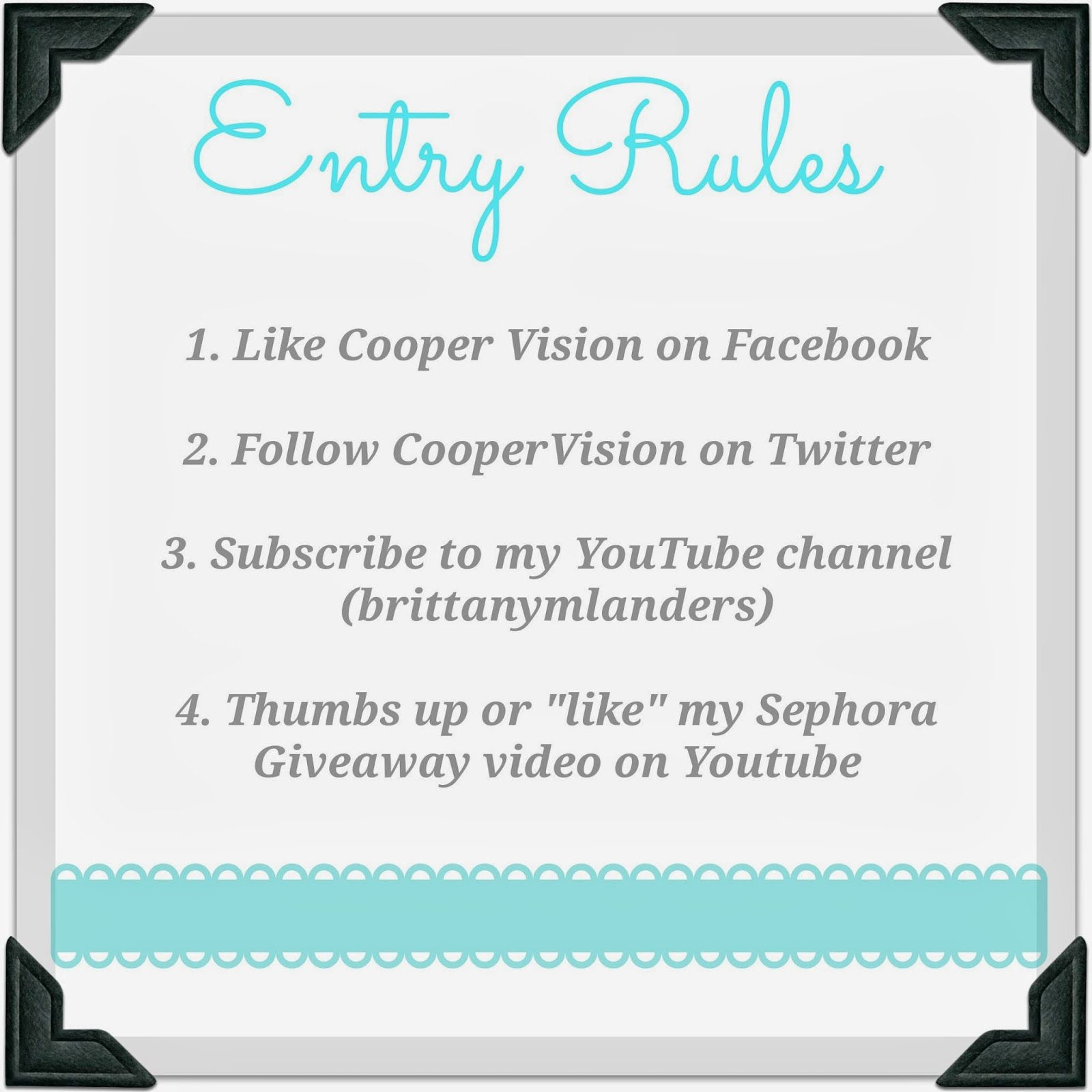 Pin by smitholivia on special buy youtube subscribers
