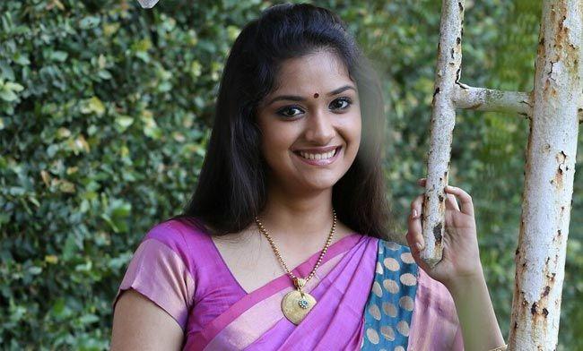 Pin By Kalakkal Cinema On Tamil Cinema News