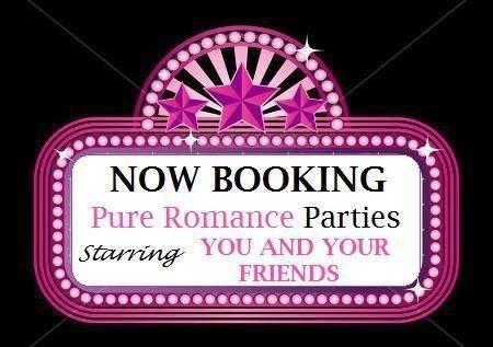 Pin by Jennifer Carollo on pure romance Pure romance
