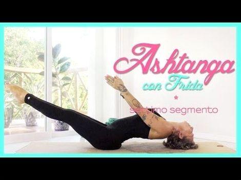 what makes ashtanga yoga different  ashtanga yoga yoga