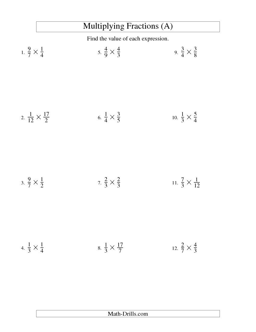 Free Worksheet Factoring Gcf Worksheet 17 best images about math on pinterest anchor charts word problems and least common multiple