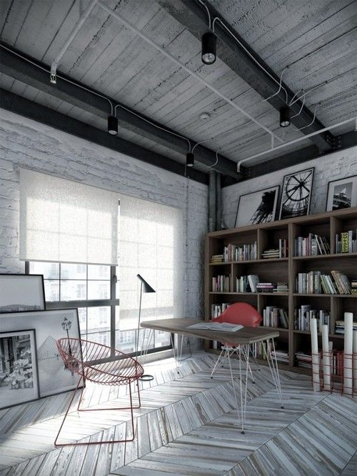 AJ pastatomas šviestuvas. Dizainas Poul Henningsen. Grey Workspace ByLuca Catino