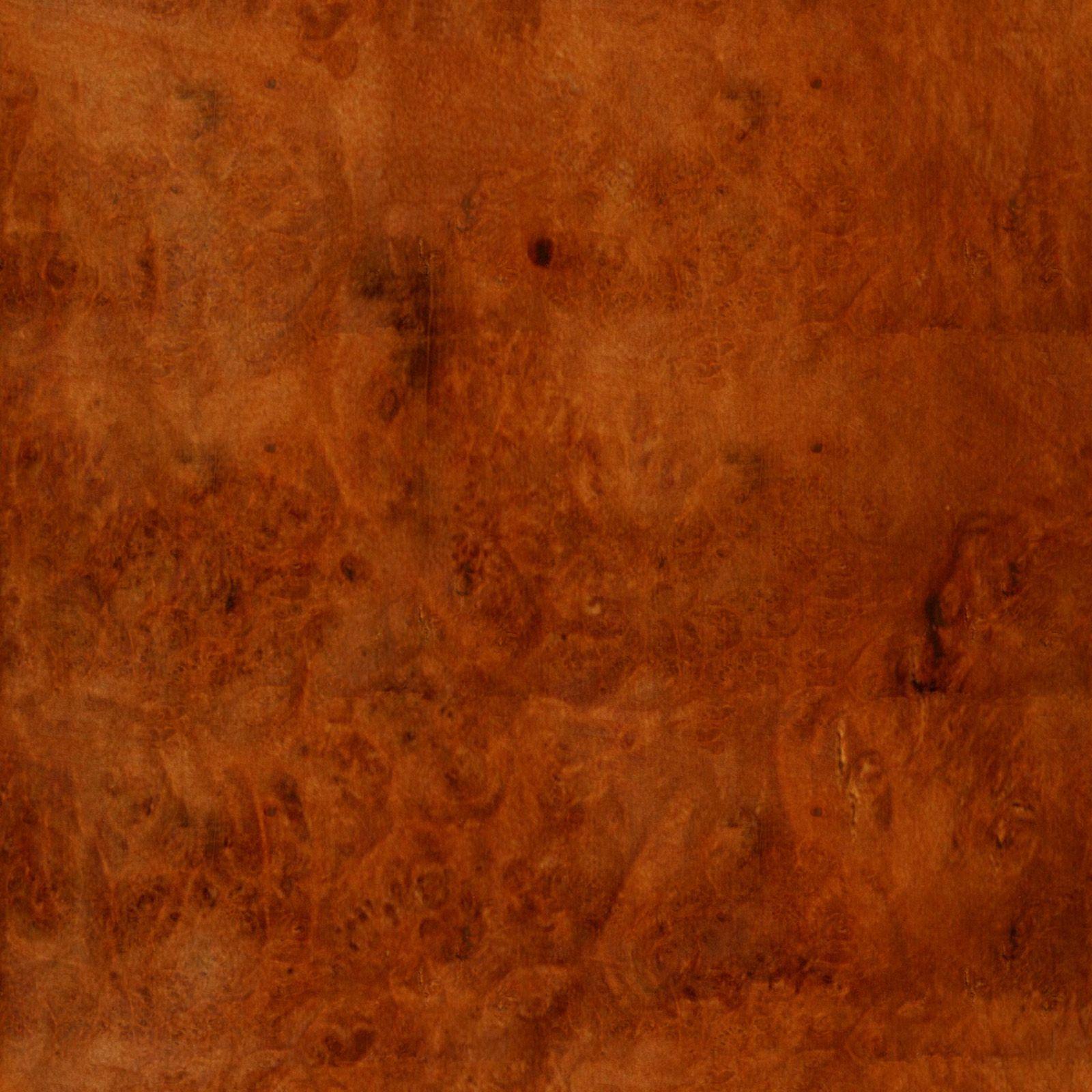 burl wood texture 20141124224342 1600 1600 wood finish pinterest hedda. Black Bedroom Furniture Sets. Home Design Ideas